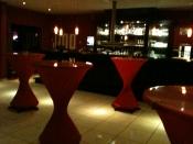Restaurant Stilbruch