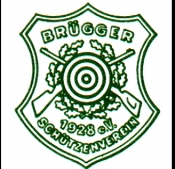 Brügger Schützenheim / Bogen Park Brügge