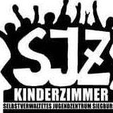 SJZ Siegburg