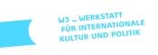 W3, Werkstatt für internationale Kultur und Politik