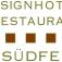 Designhotel & Restaurant Im Südfeld