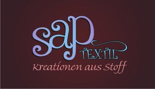 sap Textil - Kreationen aus Stoff