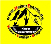 Heiser Events