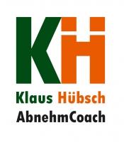 Klaus Hübsch Gesundheitsmanagement