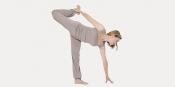 manas & prana - Hatha Yoga Taunus