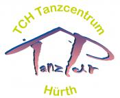 Tanzcentrum Hürth - Tanz Pur UG (h.)