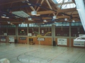 Göbel-Halle