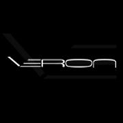 Club Veron