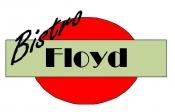 Bistro Floyd