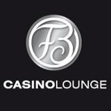 Casino-Lounge der Spielbank Bad Homburg