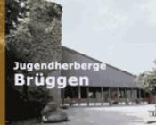 Jugendherberge Brüggen