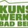KKW Kleinkunstwerk Bad Belzig