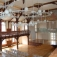 Ochsensaal