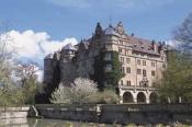 Schloß Langenburg
