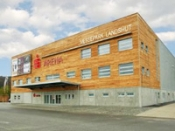 Sparkassen-Arena