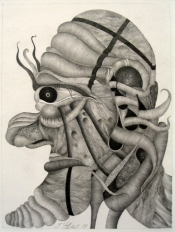 Atelier Pleikies   ( tatortatelier 13 )