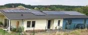 Andreas Moscheik sanitär-heizung-solar