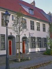 Klostergoldschmiede