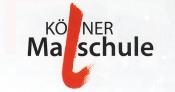 Kölner Malschule