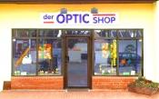 Optic Shop Lilienthal