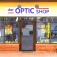 Optic Shop Lilienthal