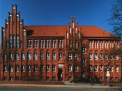 Oskar-Picht-Gymnasium
