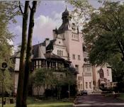 Schloss Eichholz