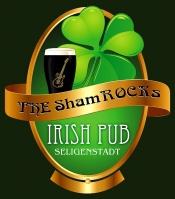 The ShamROCKs Irish Pub