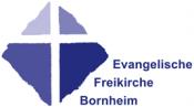 EFB (Evangelische Freikirche Bornheim.e.V.)