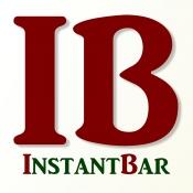 InstantBar Cocktailkurs