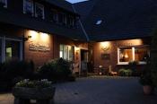 Landhotel Zur Gronenburg