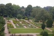 Botanischer Sondergarten Wandsbek
