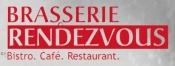 Brasserie Rendezvous