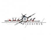 Discothek Airport