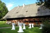 Henslerhof - Veranstaltungen & Eventräume