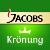 Jacobs Krönung Sofa Tour, Offenbach