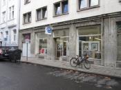 Jens Scholz Kunstauktionen in Köln