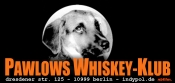 Pawlows Whiskey-klub
