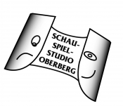Schau-Spiel-Studio Oberberg
