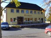 Dorfgemeinschaft-Zingsheim e.V.