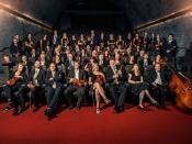 Hochschule für Musik