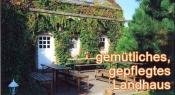 Landhaus Gottsdorf