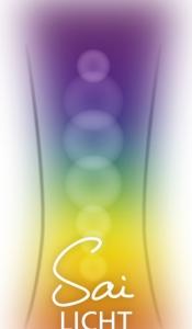 Sai Licht Gbr - Ihr Institut Für Yoga & Gesundheit