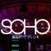 SOHO - music club