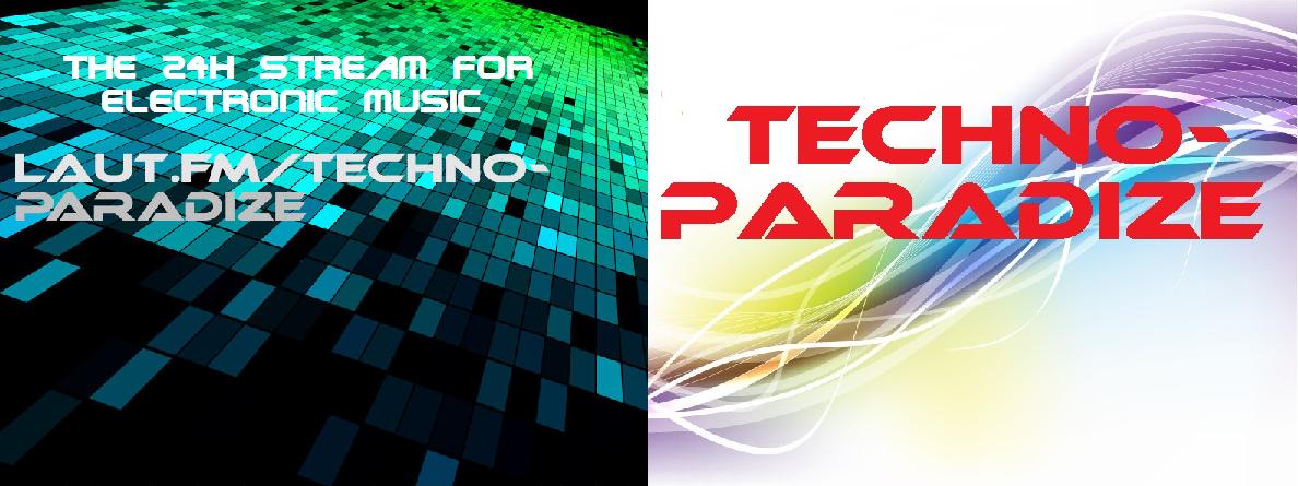 www.laut.fm/techno-paradize