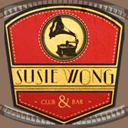 Susie Wong Club & Bar