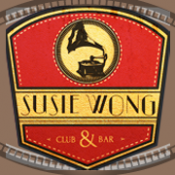 Susie Wong Club & Bar