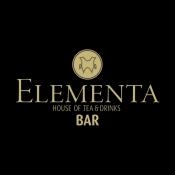 Bar-Elementa