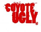 Coyote Ugly Koblenz