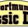 Dortmund Classic Days -Oldtimer Fesival